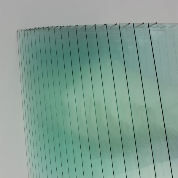 8mm and 10mm toughened glass